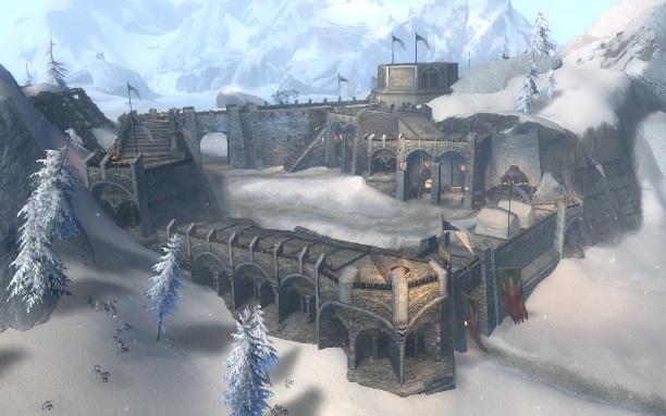 guild-wars-2-2