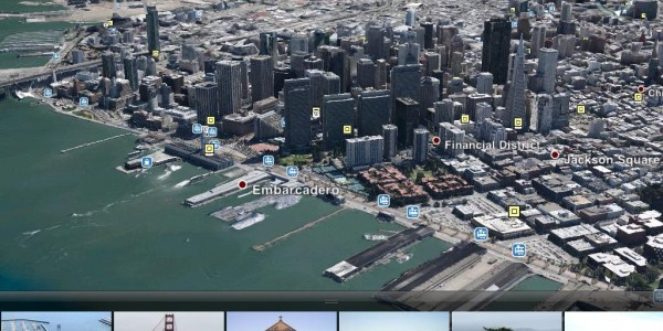 google-earth-3D