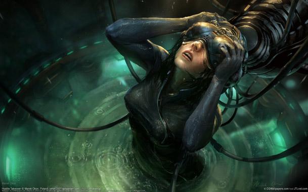 cyberpunk_2-1440x900