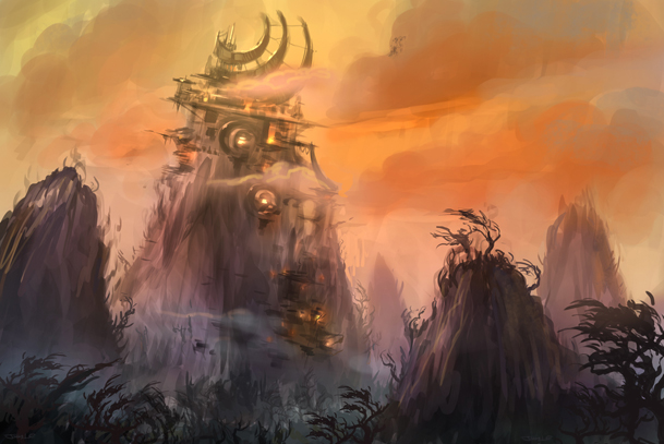 warlords-of-draenor-arrak_landscape_color