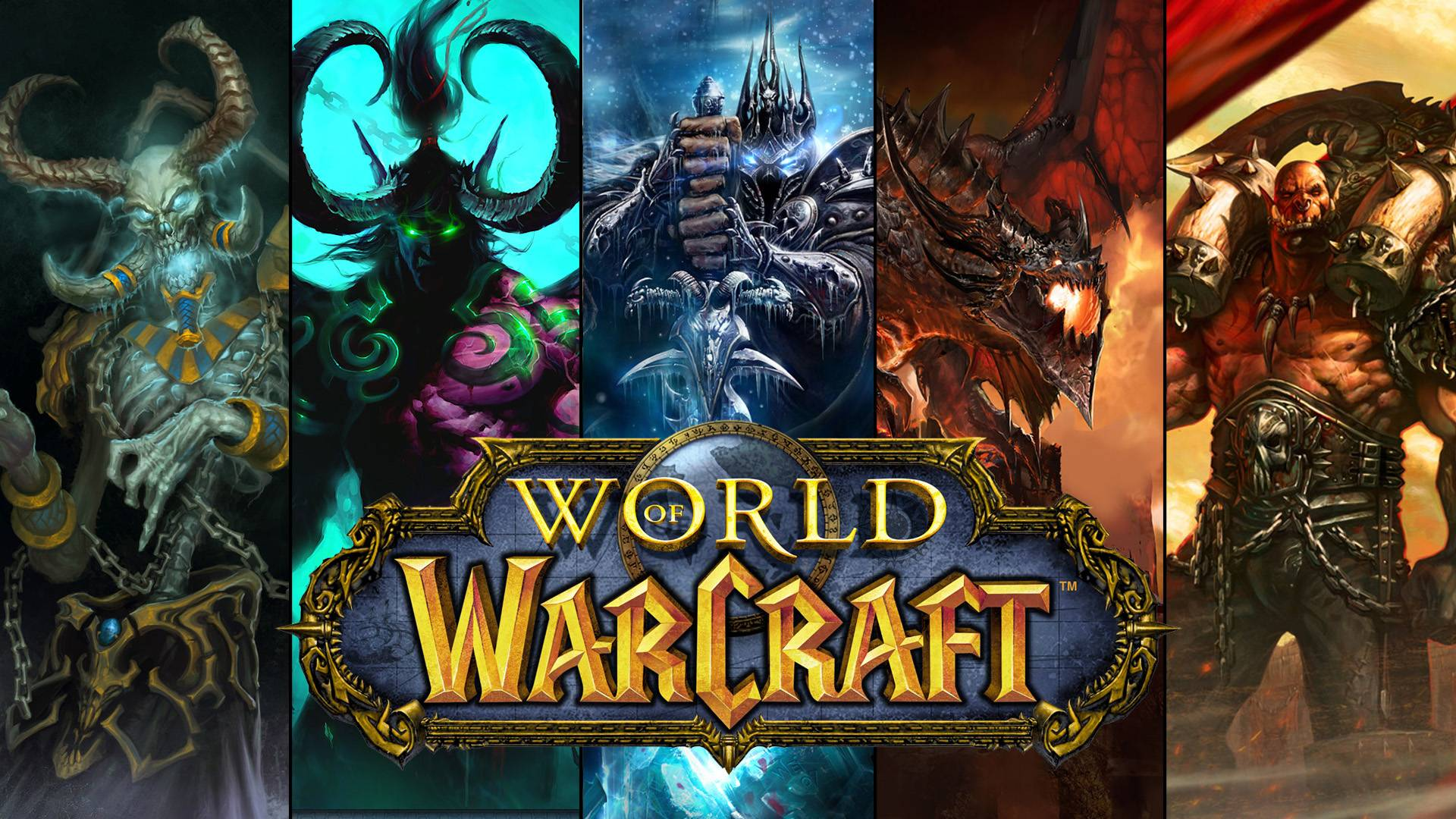 Warcraft 3 frozen throne не могу попасть в исход орды