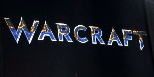 warcraft-logo-comic-con-103483