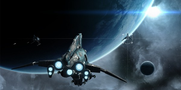 frigatematch