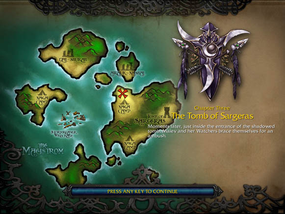 warcraft-iii-frozen-throne-broken-isles-map