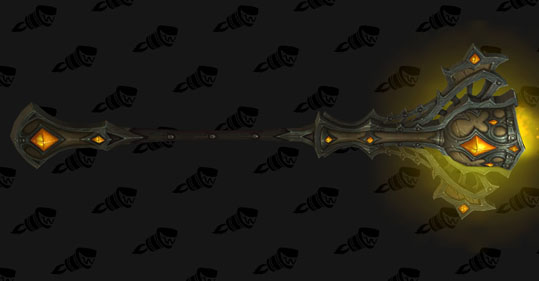 Discipline - Valorous - Chalice of Light - Complete all dungeon achievements