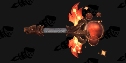 Fire - Hidden - The Stars' Design - 200 World Quests with Hidden skin Off