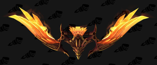 MM - Valorous - Phoenix's Rebirth - Complete Balance of Power questline