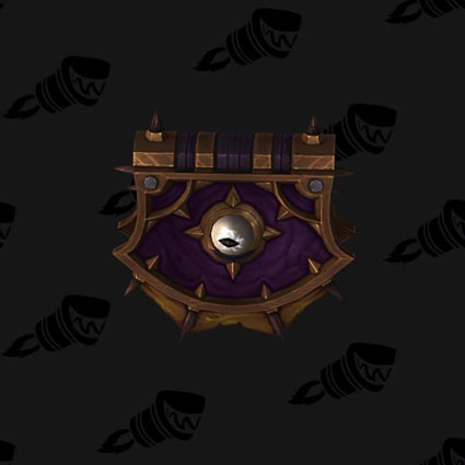Shadow - Upgraded - Embrace of the Old Gods - Research your full Artifact history Off