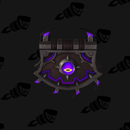 Shadow - War Torn - Vision of Madness - Reach Prestige 1, Rank 50 Off