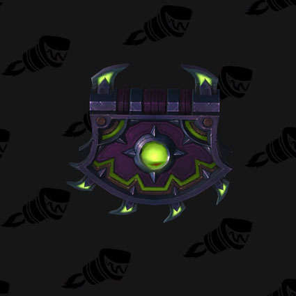 Shadow - War Torn - Vision of Madness - Reach Prestige 5 Off