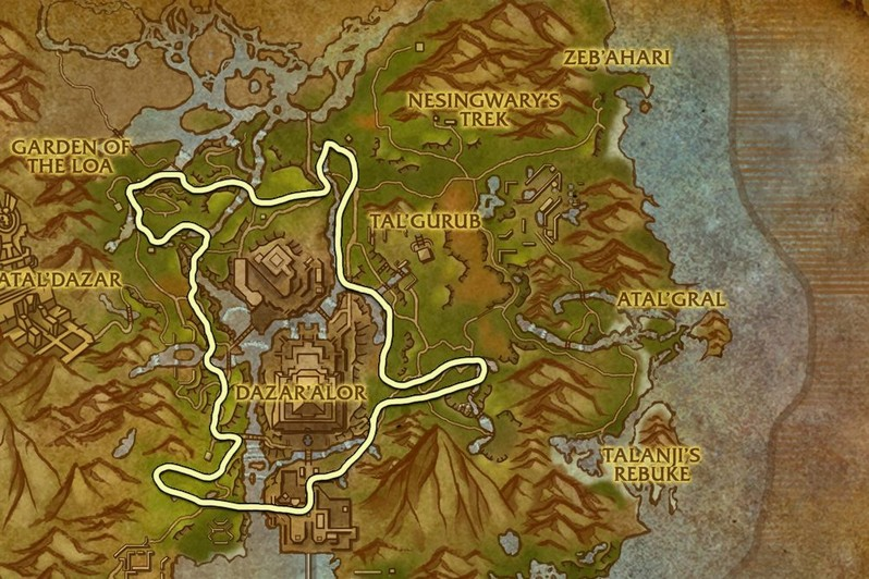 riverbud-zuldazar-s