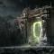 Dark Portal 2