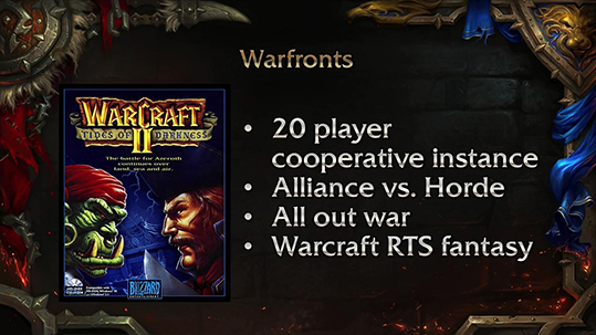 Warfront 1 small