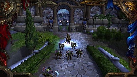 Warfront 13 small