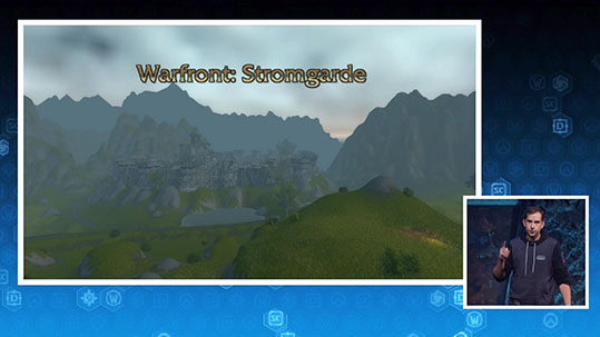 Warfront 6 small