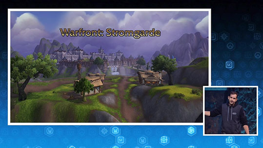Warfront 7 small