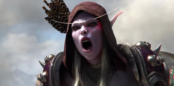 World-of-Warcraft-Battle-for-Azeroth-Cinematic-Trailer-5