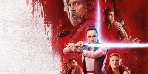 Star-Wars.-Episode-VIII-The-Last-Jedi