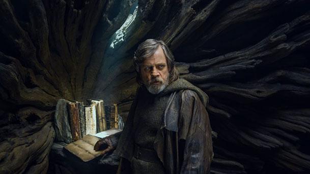 The-Last-Jedi-1-1