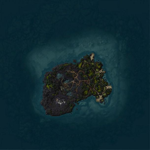 Islands22
