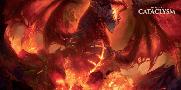 World of Warcraft Chronicle Vol. 03-183