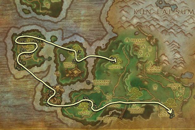 kyparite-townlong-steppes