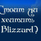 blizzardhate
