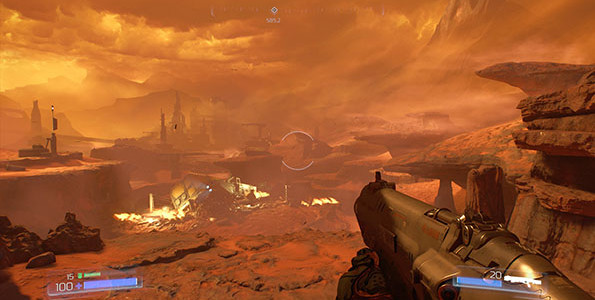 Doom_2016_1