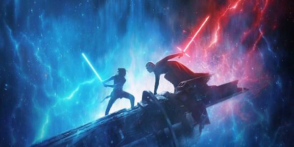 star-wars-rise-of-skywalker-main