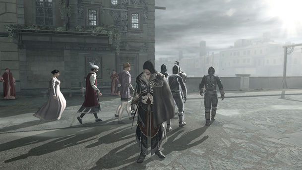 Assassin's Creed II2020-3-15-1-25-4 small