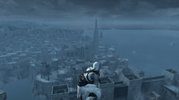 Assassin's Creed II2020-3-7-0-44-19 small