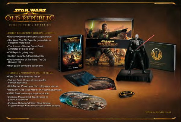 star-wars-the-old-republic-box-art-and-collectors-edition-leaked