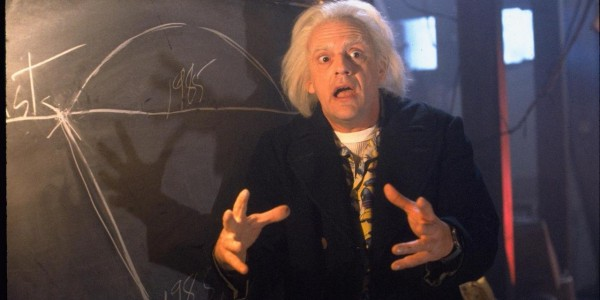 picture-of-christopher-lloyd-in-back-to-the-future-part-ii-large-picture-back-to-the-future-502593468