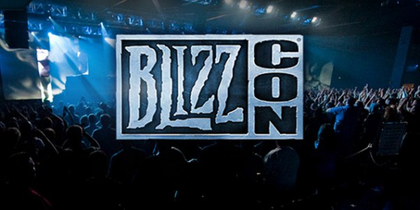 blizzcon-gamesnote.it_