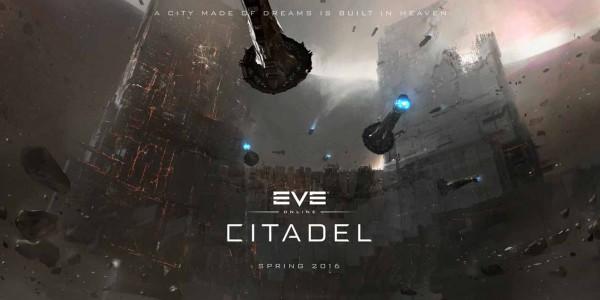 EVE_Online_Citadel