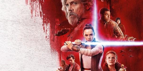 Star-Wars.-Episode-VIII-The-Last-Jedi