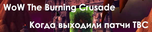 Banner for blog final
