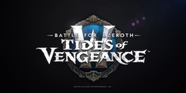 15334-patch-8-1-tides-of-vengeance-survival-guide