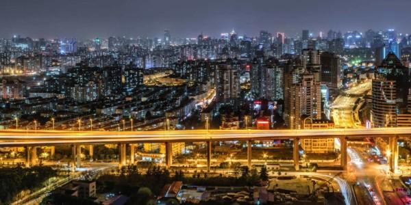 Future-Cities-Skyline