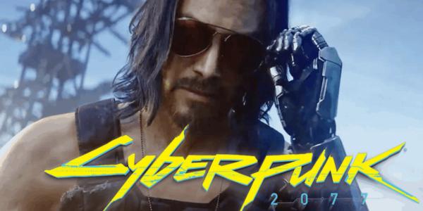 Cyberpunk-2077-Johnny-Silverhand-1280x720-1-e1593517214988