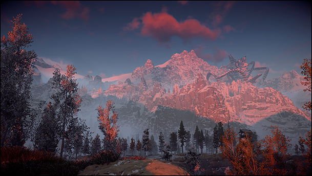 HZD_3_small