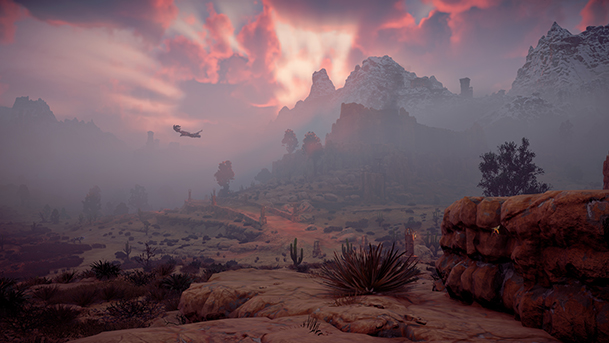 HZD_5_small