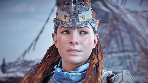 HZD_6_small