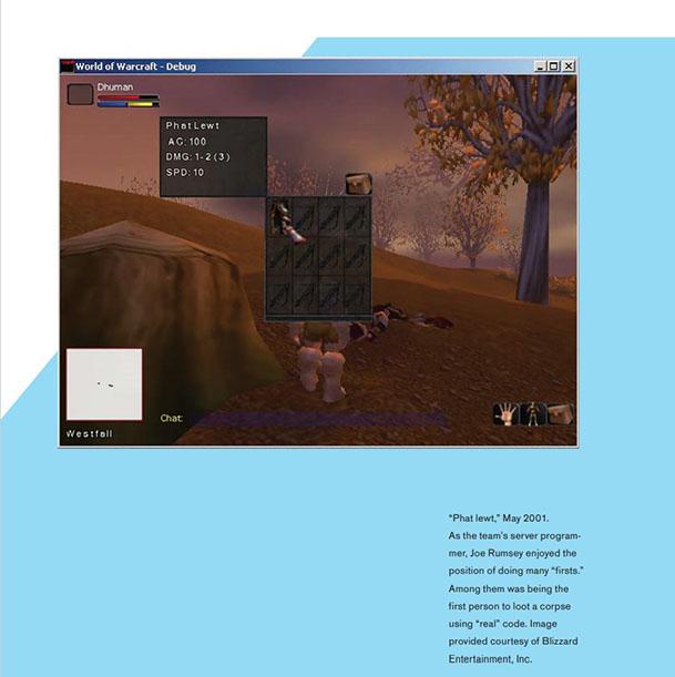 Screenshot_1569_3_small