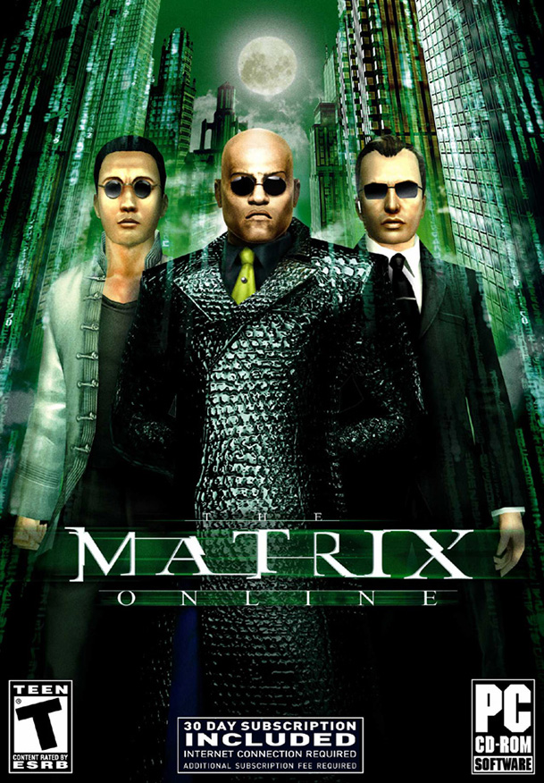 20210312171628!The_Matrix_Online_Coverart_small